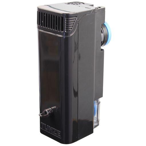 Comline® Filter 3162 (3162.000)