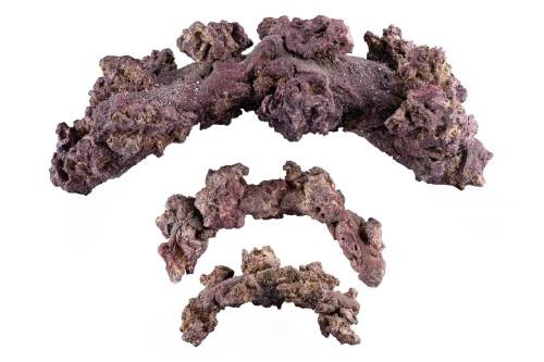 CaribSea LifeRock Arch 9,07 kg