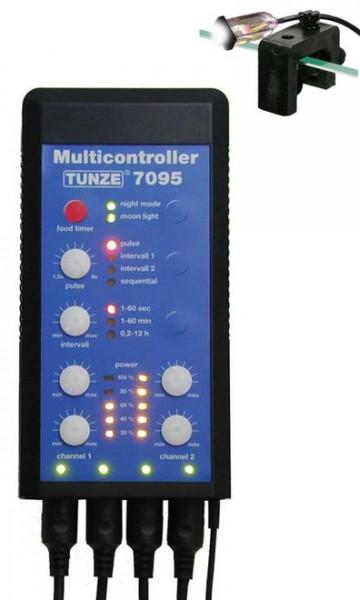 Multicontroller 7095 (7095.000)