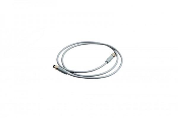 Panta Rhei Abschlusswiderstand für CAN BUS Kabel