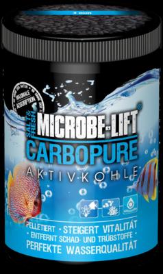 Arka Microbe-Lift Carbopure (Aktivkohle) (1000 ml.)