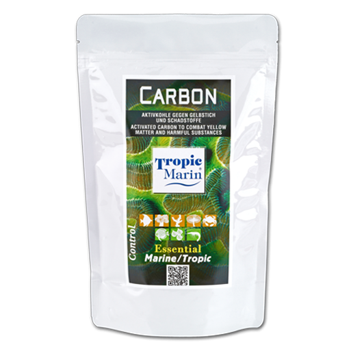 Tropic Marin CARBON