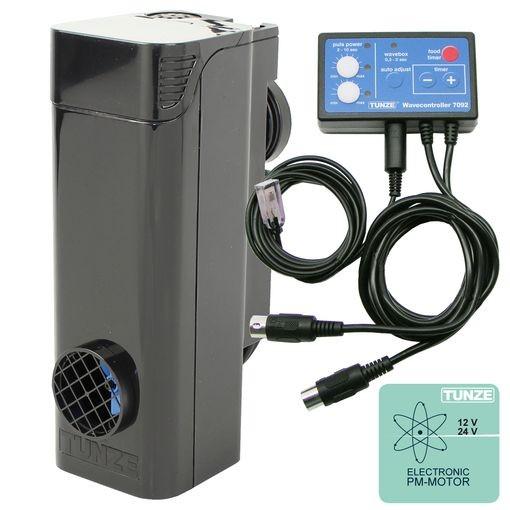 Comline® Wavebox 6208 (6208.000)