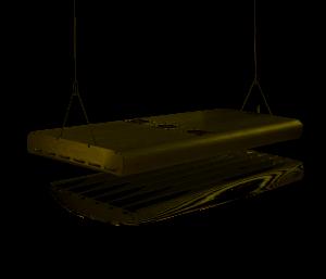 ATI Powermodule 4x