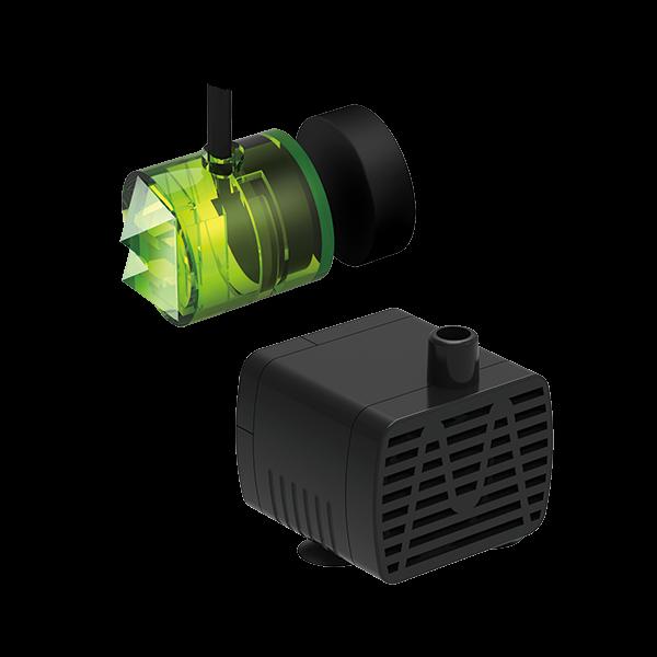 D-D H2Ocean Smart ATO Nachfüllautomatik