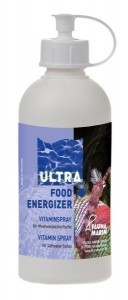 Fauna Marin Marine Ultra Food Energizer 100ml