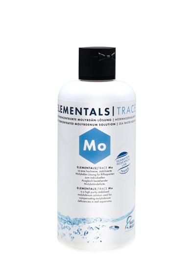 ELEMENTALS TRACE Mo 250ml