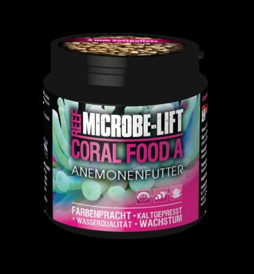 Arka Microbe-Lift Coral Food Anemonensoftgranulat