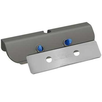Tunze Care Magnet Klingenset 86 mm