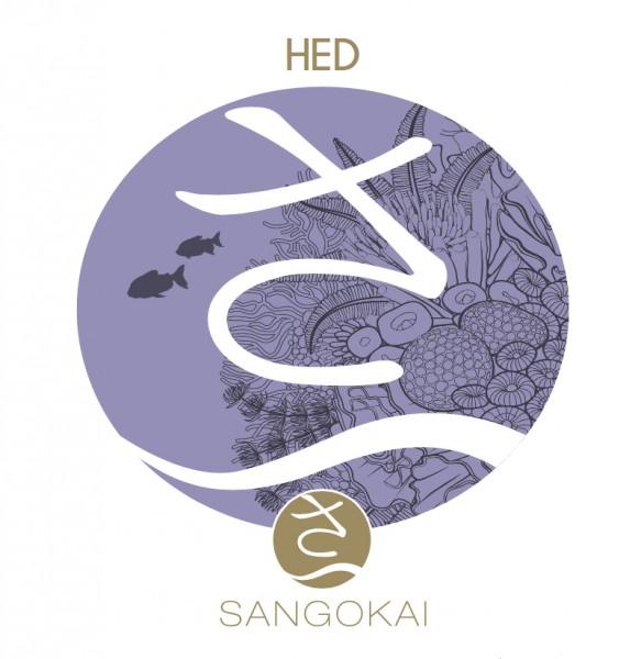 sango HED SPS Set