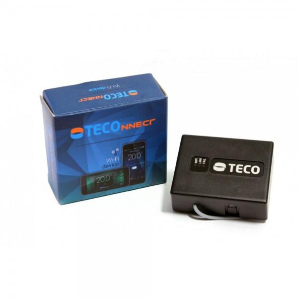 TECO Controller Wi-Fi