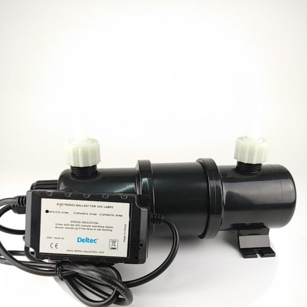 Deltec UV Geräte