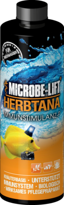 Arka Microbe-Lift Herbtana