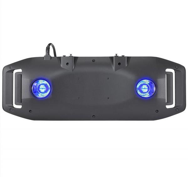 Kessil AP9X LED