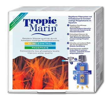 Tropic Marin ELIMI-CONTROL PHOSPHATE