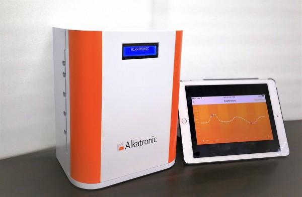 Focustronic Alkatronic All in 1 Alkalinitäts Controller