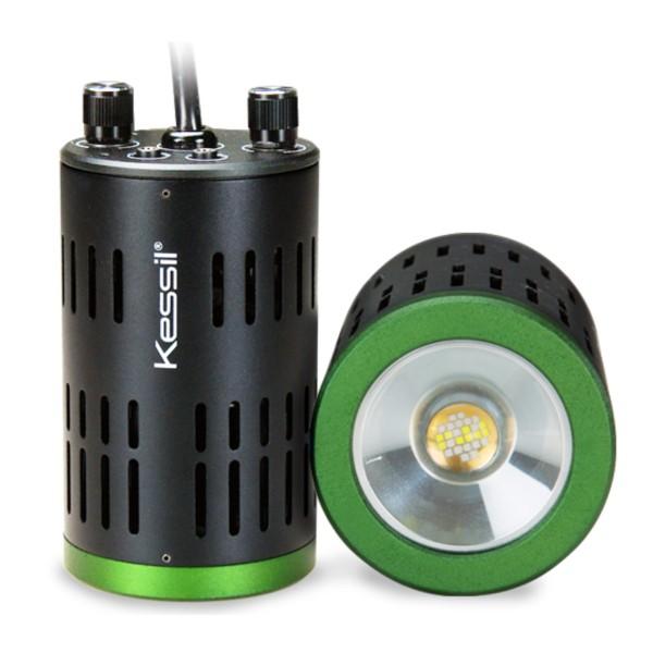 Kessil A160 WE Tuna Sun (Süsswasser) LED