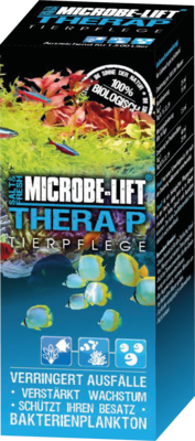 Arka Microbe-Lift Thera P