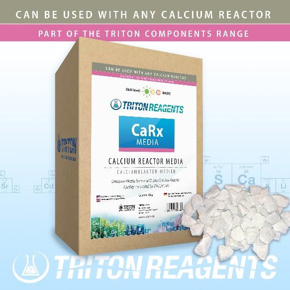 TRITON CaRx 10kg