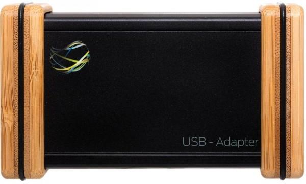 Panta Rhei USB Adapter Set