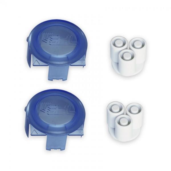 GHL Doser 2.1 Pumpen Wartungsset PL-1447
