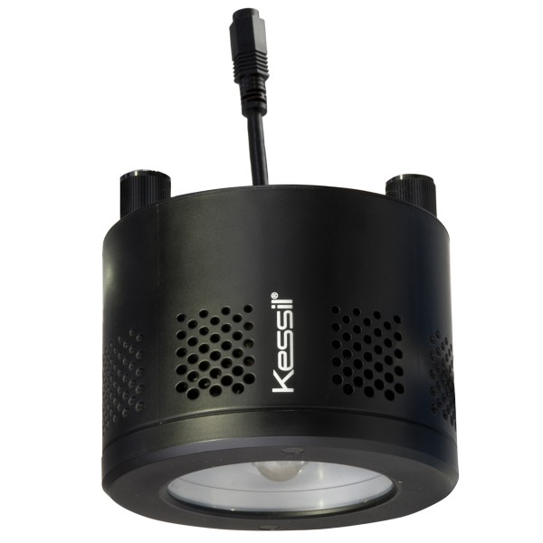 Kessil A360 WE Tuna Sun (Süsswasser) LED