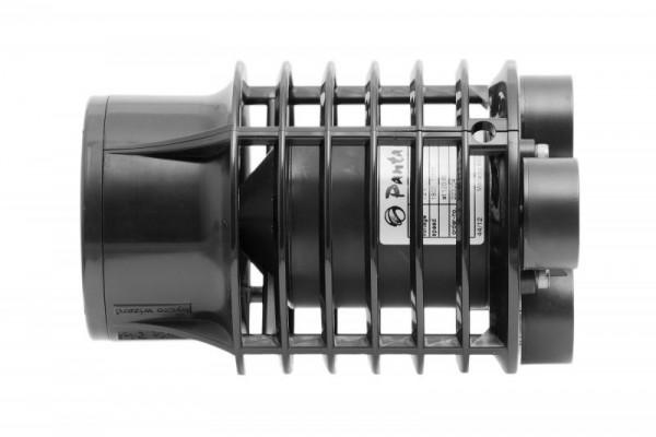 Hydro Wizard ECM 63 (20M)