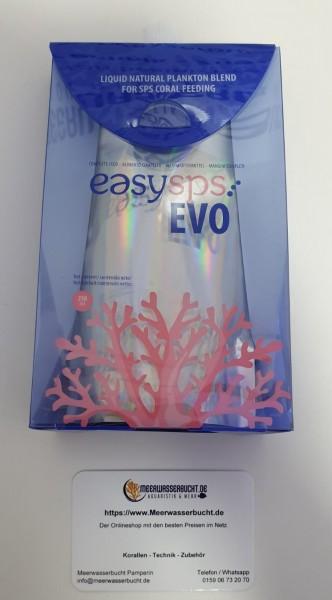 Easysps EVO25