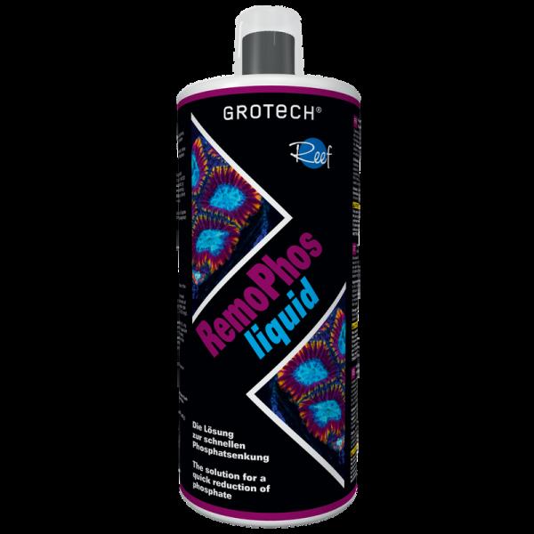 RemoPhos liquid