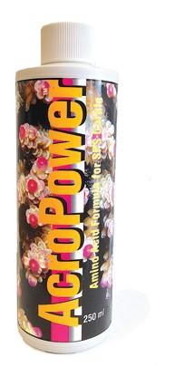 AcroPower 1000ml