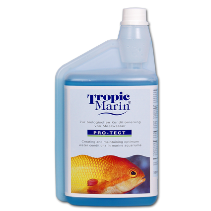 Tropic Marin PRO-TECT