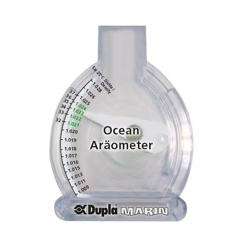 Ocean Aräometer