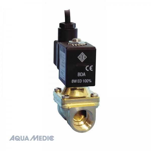 """Aqua Medic M-Ventil 1/2"""""""