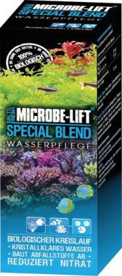 Arka Microbe-Lift SPECIAL BLEND