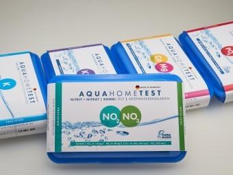 Fauna Marin Aqua Home Test Nitrit/Nitrat