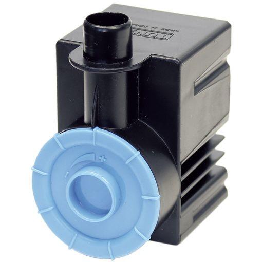 Comline® Pump 900 (0900.000)