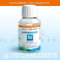 Triton Reagents Nickel 100 ml Ni