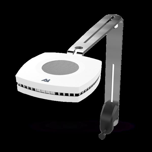 Aquaillumination AI Prime HD LED