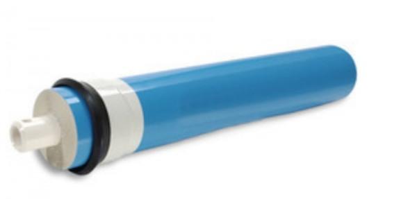 H2O Ersatzmembrane für Osmoseanlagen