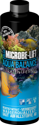 Arka Microbe-Lift Aqua Balance