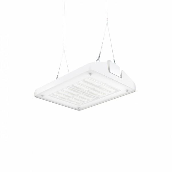 Philips CoralCare LED Leuchte