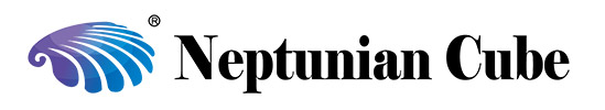 Neptunian Cube