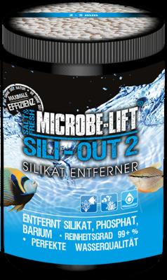Arka Microbe-lift Sili-Out 2 Silikat Entferner