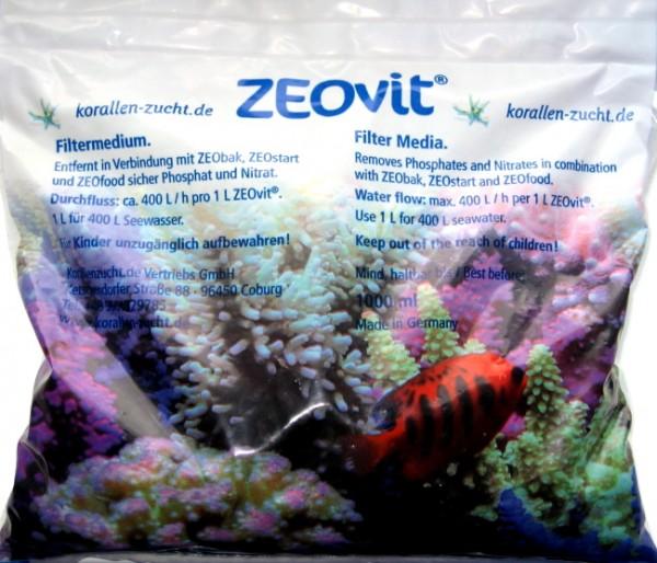 ZEOvit® 1000ml