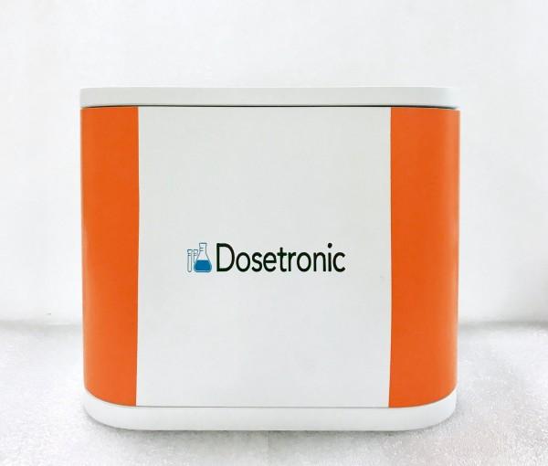Focustronic Dosetronic