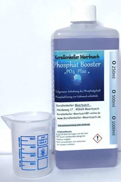 Phosphatbooster PO4 Plus
