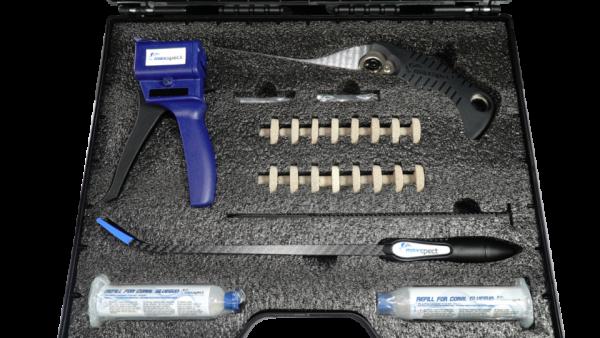 Maxspect Coral Tools Box Professionell