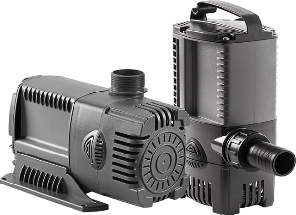 Sicce Syncra HF 16.0 Pumpe