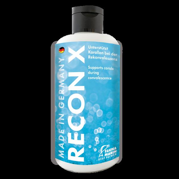 Recon X