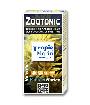 Tropic Marin ZOOTONIC